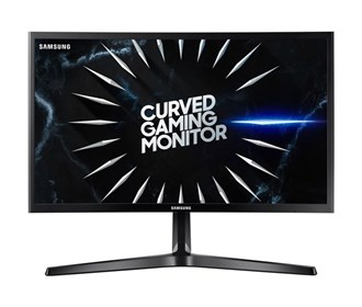 samsung crg5 24 inch curved gaming monitor