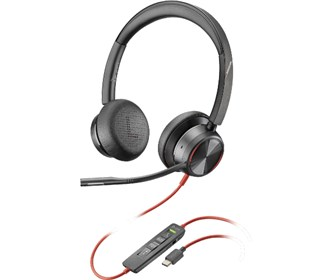 plantronics blackwire 8225 usb c 214407 01