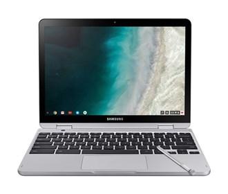 samsung chromebook plus v2   intel core m3   64gb emmc   xe520qab k02us   light titan