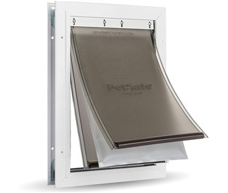 petsafe ppa00 16851