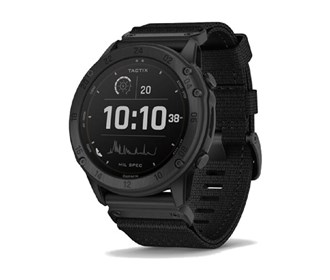 garmin tactix delta solar edition