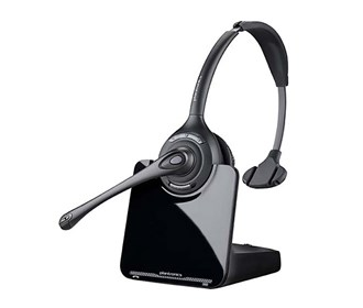 plantronics cs510 xd b