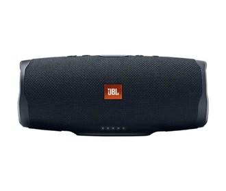 jbl charge4 waterproof portable bluetooth speaker