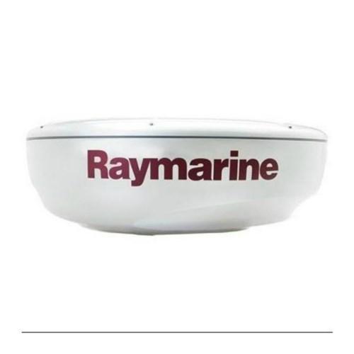 raymarine rd418hd remanufactured 4kw