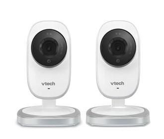 vtech vc9411 2