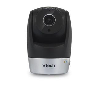 vtech vc9511