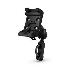 "Product # 010-12881-03 <br /> <ul> <li><span class = ""blackbold"">Motorcycle/ATV Mount</span></li> <li>Comes with Audio/Power Cable</li> </ul>"