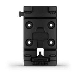 "Product # 010-12881-08 <br /> <ul> <li><span class = ""blackbold"">AMPS Rugged Mount</span></li> <li>Comes with Audio/Power Cable</li> </ul>"
