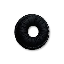 Product # 0473-279