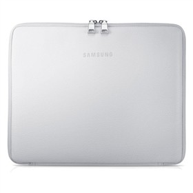 samsung carrying case