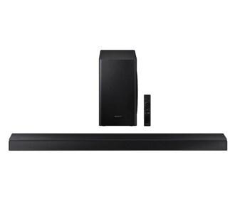 samsung hw t650/za soundbar with 3d surround