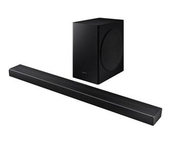 samsung hw q60t/za acoustic beam soundbar with dolby digital