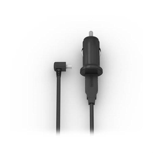 garmin socket power adapter