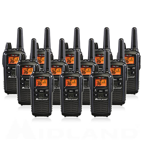 midland xtra talk lxt600vp3 12pack