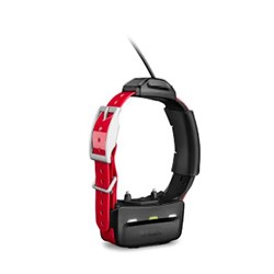 Product # 010-01041-80