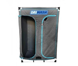 driwash pulse one locker