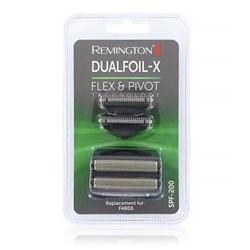 """<ul> <li>Replacement Screen &amp; Cutters</li> <li>Pivot &amp; Flex Technology</li> <li><span class=""""redbold"""">2 Stage Cutting System</span></li> <li>Washable</li> </ul>"""