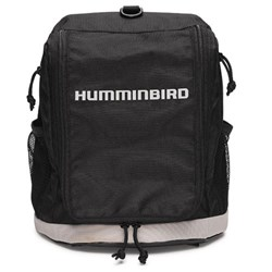 "Product # 780015-1 <br /> <ul> <li><span class=""blackbold"">Soft-Sided Carrying Case</span> <li>Portable Case</li> <li>Protects ICE Flasher</li> <li>Provides Cargo Pockets</li> </ul>"