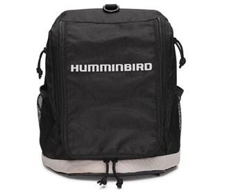 humminbird 780015 1