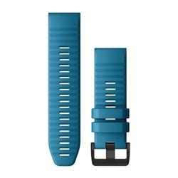 """<ul> <li><span class=""""blackbold"""">Replacement Watch Bands</span></li> <li>26mm Strap Size</li> <li>Adjustable &amp; Comfortable</li> <li>No Tools Required</li> </ul>"""