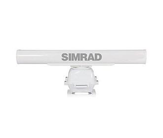 simrad tx06s 1