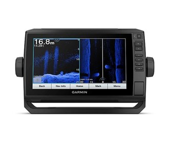 garmin echomap uhd 94sv with us bluechart g3