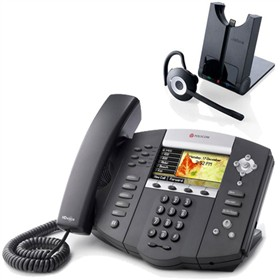polycom 2200 12670 025 w headset option