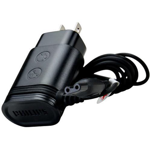 aquatec charger