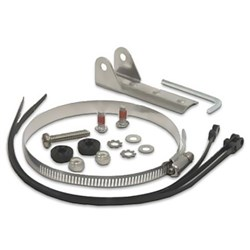 Product # 740006-3
