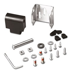 Product # 740011-1