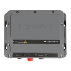 raymarine cp200