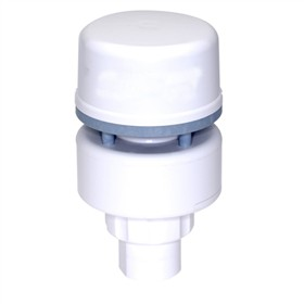 navico 110wx ultrasonic wind sensor with 6m cable