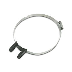 Product # 740087-1