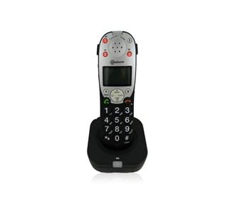 Amplicom PT701