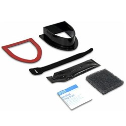 Product # 740103-1