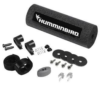 humminbird 740105 1