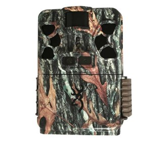 browning recon force patriot