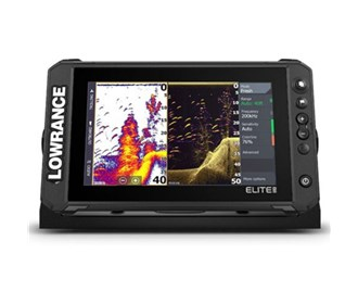 lowrance elite fs 9 with active imaging 3 in 1 000 15692 001