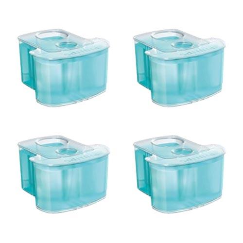 norelco smart clean cartridge