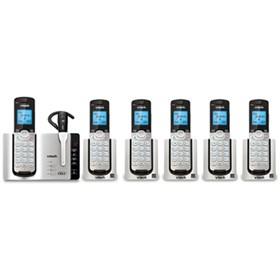 VTech ds6671 3 4 ds6071