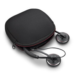 Product # 200070-01