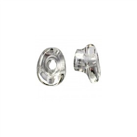 plantronics eartips small 25pcs savi 88940 01