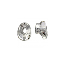 Product # 88941-01