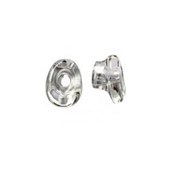 "Product # 88941-01 <ul> <li><span class=""bluebold"">25-PACK OF MEDIUM EARTIPS</span></li> <li>Replacements for <span class=""redbold"">Savi Series</span> Headsets</li> <li>Easy To Install and Replace </li> <li>Keep Your Savi Headsets Fresh and Comfortable </li> </ul>"