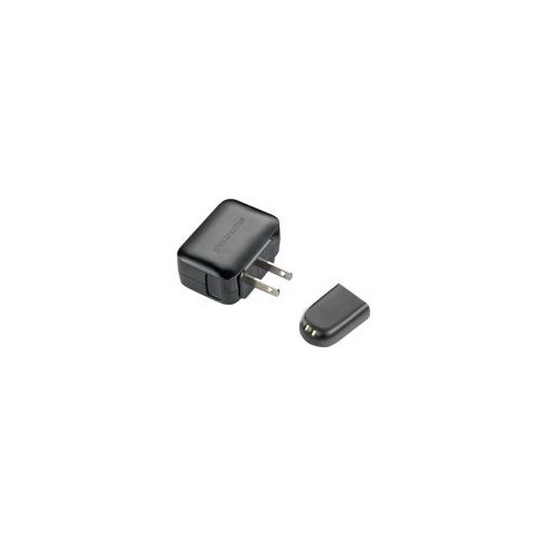 plantronics charger battery cs540 xd 88286 01