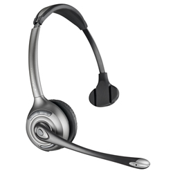 Product# 89547-01