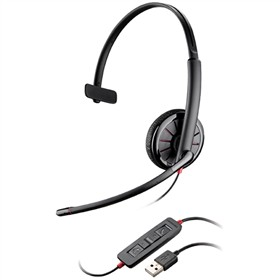 plantronics blackwirec315