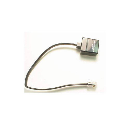 plantronics adapter ge m12 85638 02