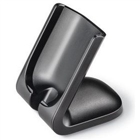 plantronics desktopstand calistop240 89339000
