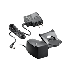 Product # 86008-01